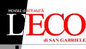 L'ECO di San Gabriele