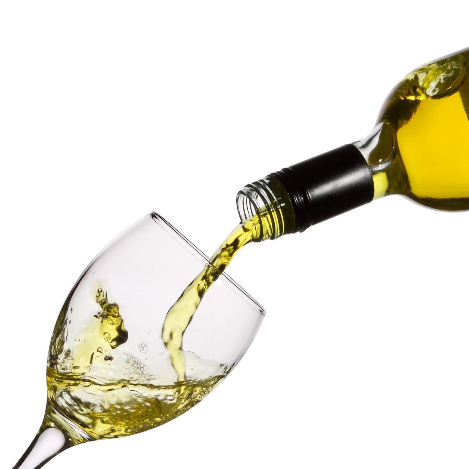 il post del cibo...cosa vi piace e cosa non vi piace in una foto - Pagina 3 Bicchiere_di_vino_bianco