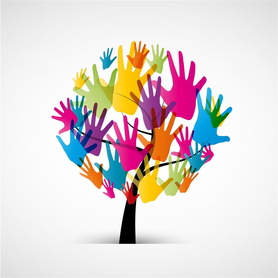 La differenza tra impresa sociale e cooperativa sociale - La finestra cooperativa sociale ...