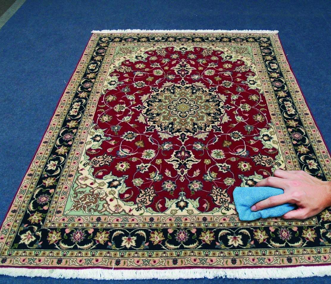 Pulire il tappeto 28 images come pulire un tappeto - Pulire tappeto persiano ...