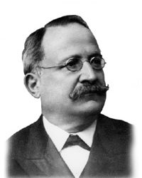 Camillodenardis