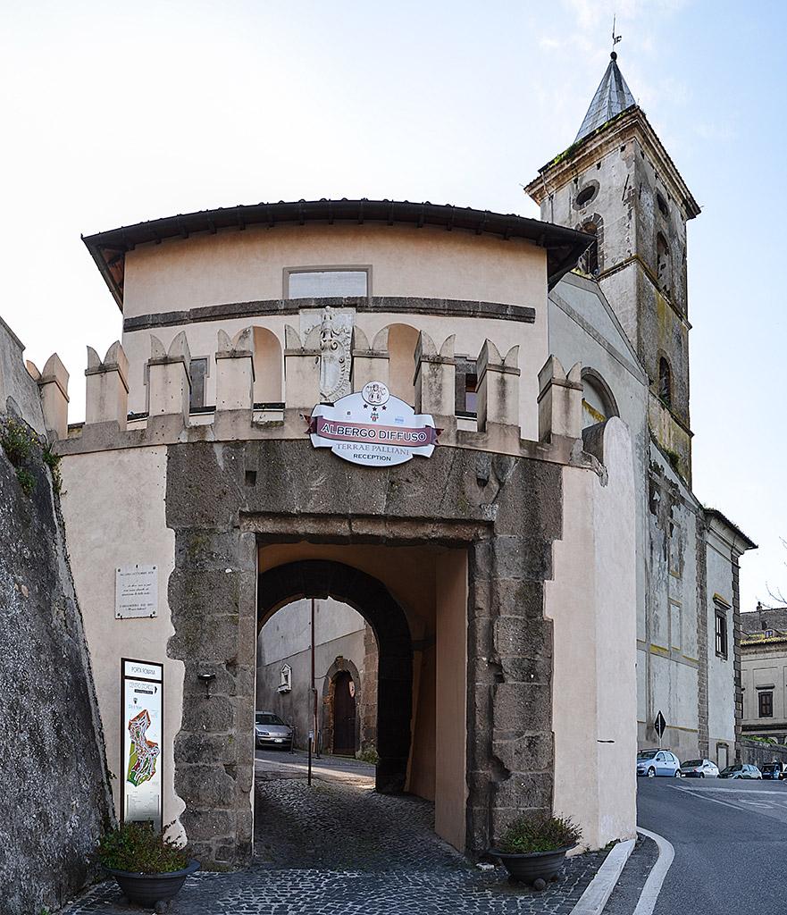 Una Tomba Venerata E Benedetta L 39 Eco Di San Gabriele