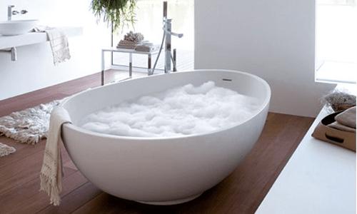 Vasca Da Bagno Usata Piccola : Vasca da bagno l eco di san gabriele