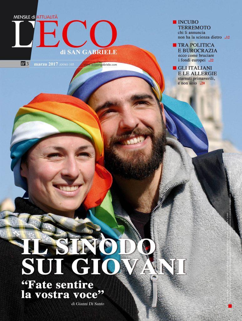 copertina-marzo-2017